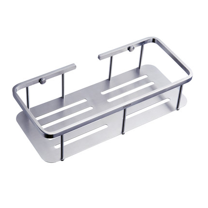 BH7121 Bathroom  shelf